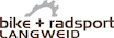 Bike + Radsport Langweid