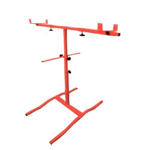 T-Bar Bumper And Guard Stand