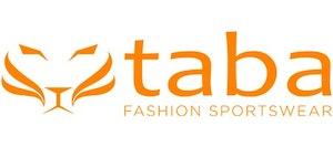 Taba Sport