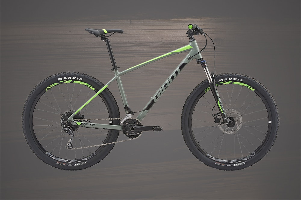 a2f5420878e Best Hardtail Mountain Bikes of 2019 for under AUD$1,000