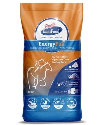 Prydes EnergyPak 20kg
