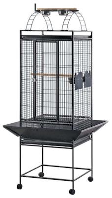 Bono Fido Parrot Cage 46605 20'' Playpen