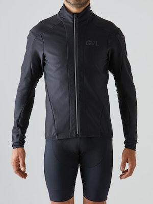 Givelo Thermal Jacket