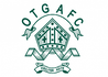 Old Trinity Grammarians Amateur Football Club Inc