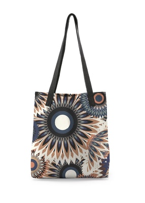 Robyn Lowit Designs Tote