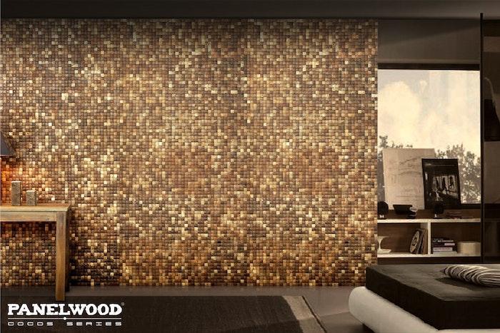 panelwood-cocos_1-jpg