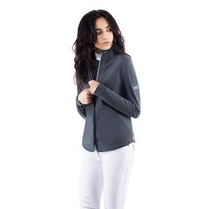 Animo LERFO Ladies Casual Jacket
