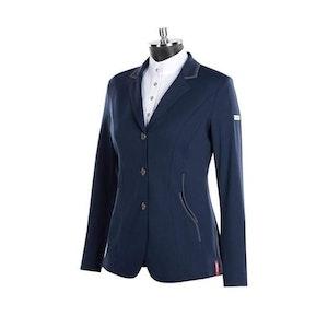 Animo LAWEL Ladies Competition Jacket