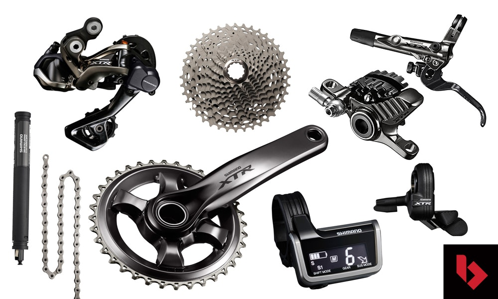 mountain_bike_buyers_guide_bikeexchange_shimano_xtr-jpg