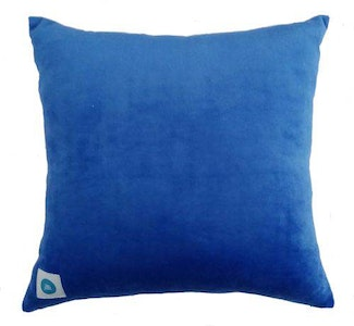 Cushion Covers: Atlantis