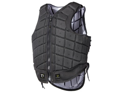 Champion Ti22 Childs Safety Vest