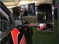 Queensland Caravan, Camping and Touring Holiday Show mirrors Australian innovation