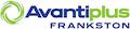 AvantiPlus Frankston