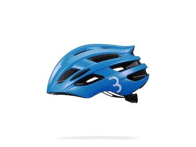 Hawk Helmet