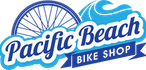 Pacific Beach Bike Shop Mission