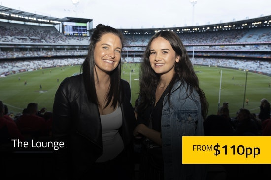 https://www.tixstar.com.au/a/2019-afl-round-20-tickets-packages-and-experiences/other/2019-north-melbourne-v-hawthorn-round-20-the-lounge/100006932