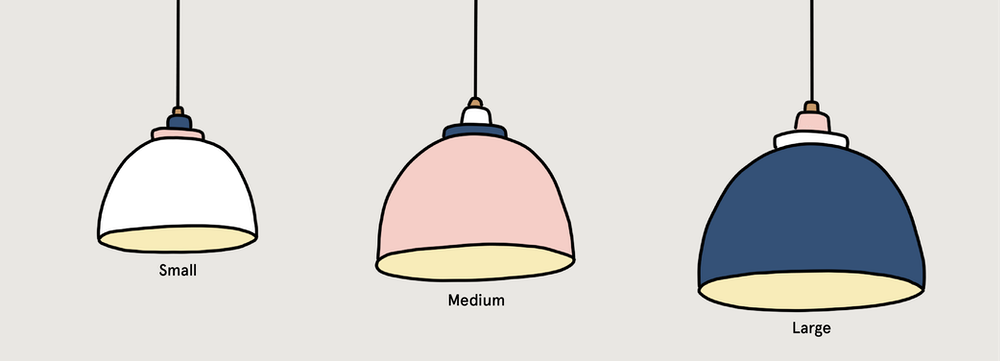 the-myer-market-pendant-light-guide-size-small-medium-large-png