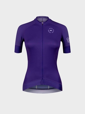 IXCOR Trophy Jersey