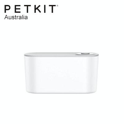 PETKIT Retractable Storage Lint Roller