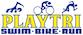 PlayTri - Sarasota/Bradenton