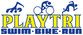 Playtri - Colleyville