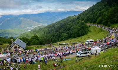 Tour de France 2019: Stage Twelve Race Report