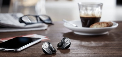 15 of the Best Truly Wireless Bluetooth Earbuds