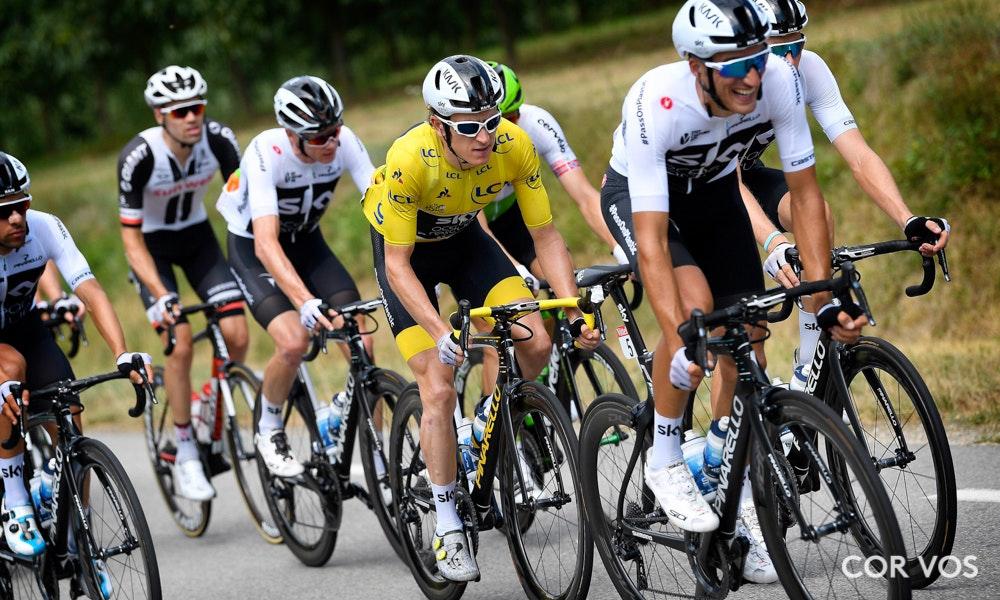 tour-de-france-2018-race-report-stage-thirteen-2-jpg