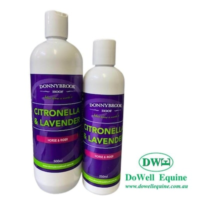 Donnybrook Equine Donnybrook Insect Repellent Lotion/ Spray