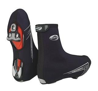 HeavyDuty Shoecovers Euro 41/42