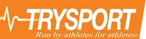 Ontario Trysport