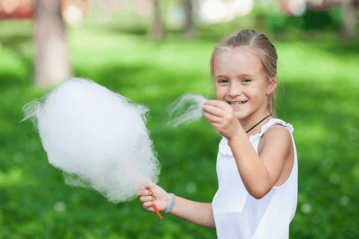 zuckerwatte-kindergeburtstag