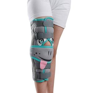 Tynor Knee Immobiliser Child