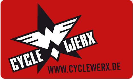 Cycle WERX oHG