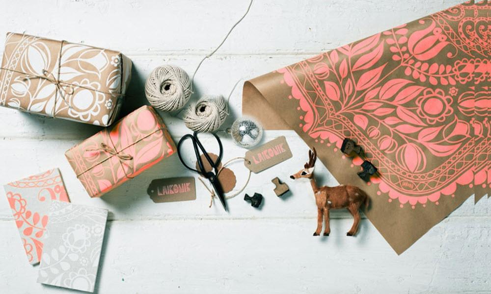 Laikonik – Art Prints, Baby Journals & More