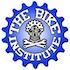 Bike Institute