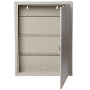 HPC 60 Key Capacity Key Cabinet