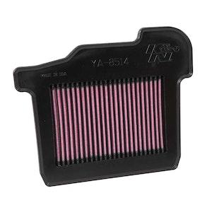 K&N Air Filter KYA-8514