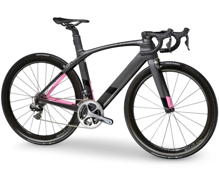 display 2016 Madone 9.9 Women s  1