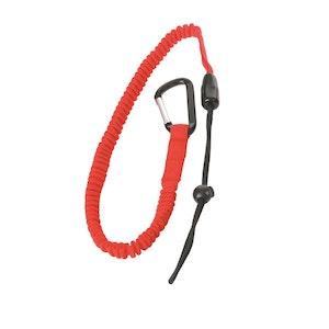 Security Spring Hook - 10kg