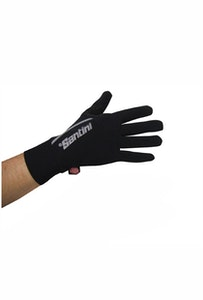 Santini Krios Winter Glove