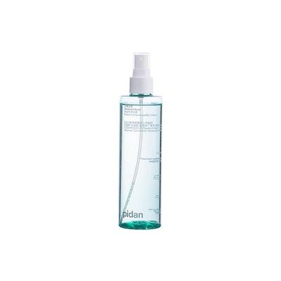 Pidan Pet Deordorant Spray 260ML