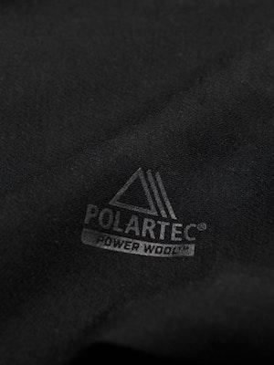 MAAP Polartec ® Team Neck Warmer