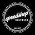 Speedshop Cycles