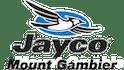 Jayco Mt Gambier