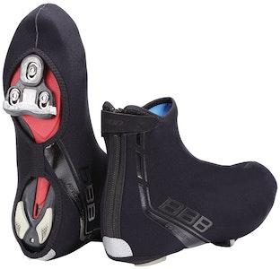 Racewear Shoecover
