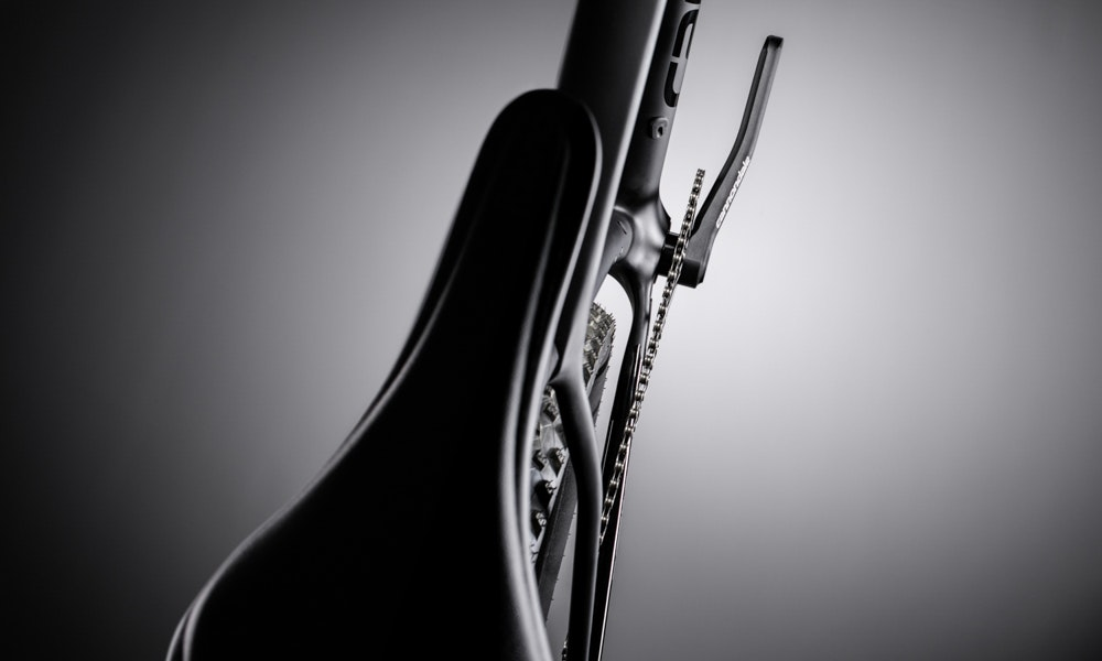 new-cannondale-f-si-hardtail-ten-things-to-know-4-jpg