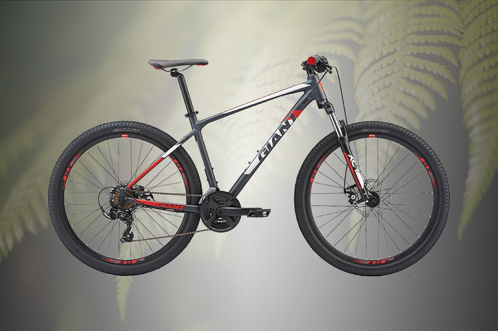 Best Budget Mountain Bikes Around AUD$500 | Learn & Explore