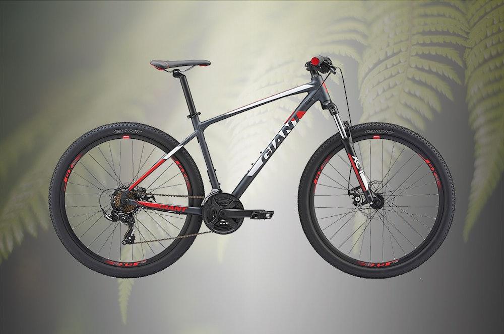 best-budget-mountain-bikes-giant-atx-2-jpg