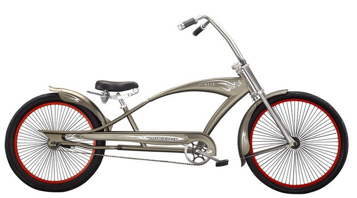 Lower Rider Bike1